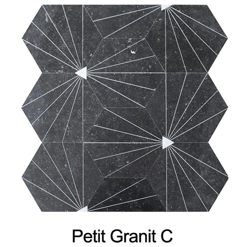 Petit Granit C